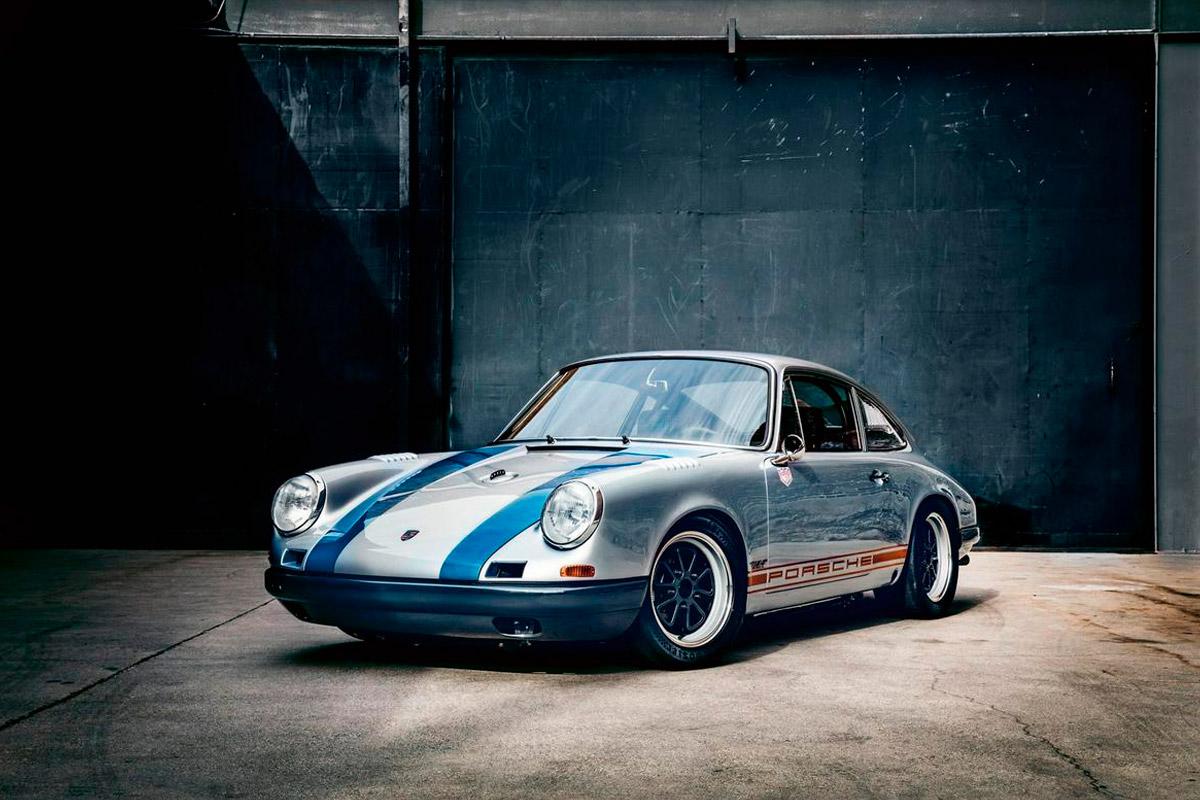 Porsche-911-Urban-Outlaw