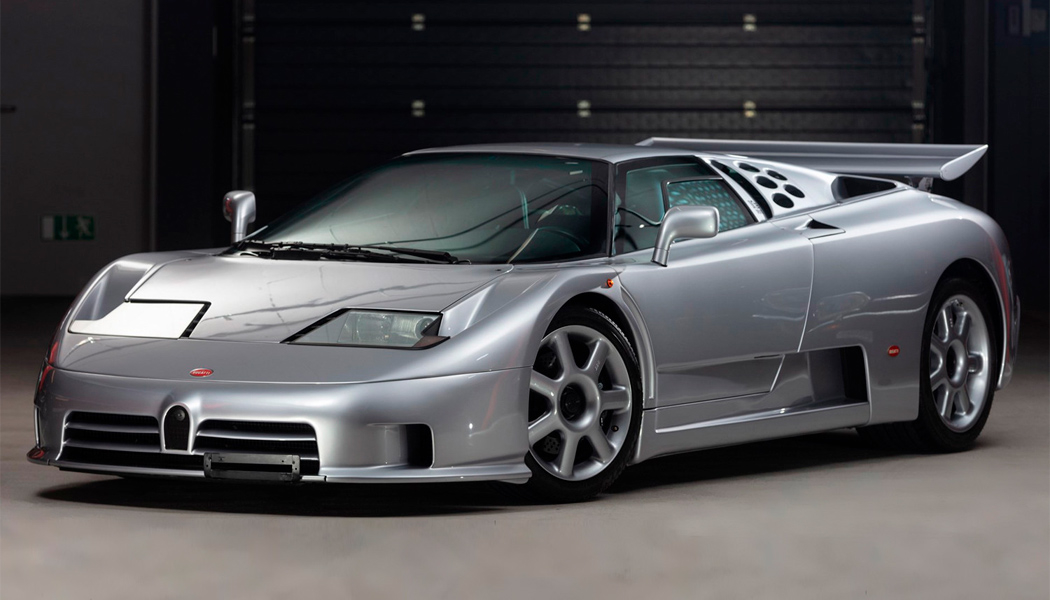 Recordando-al-Bugatti-EB110-El-gran-olvidado
