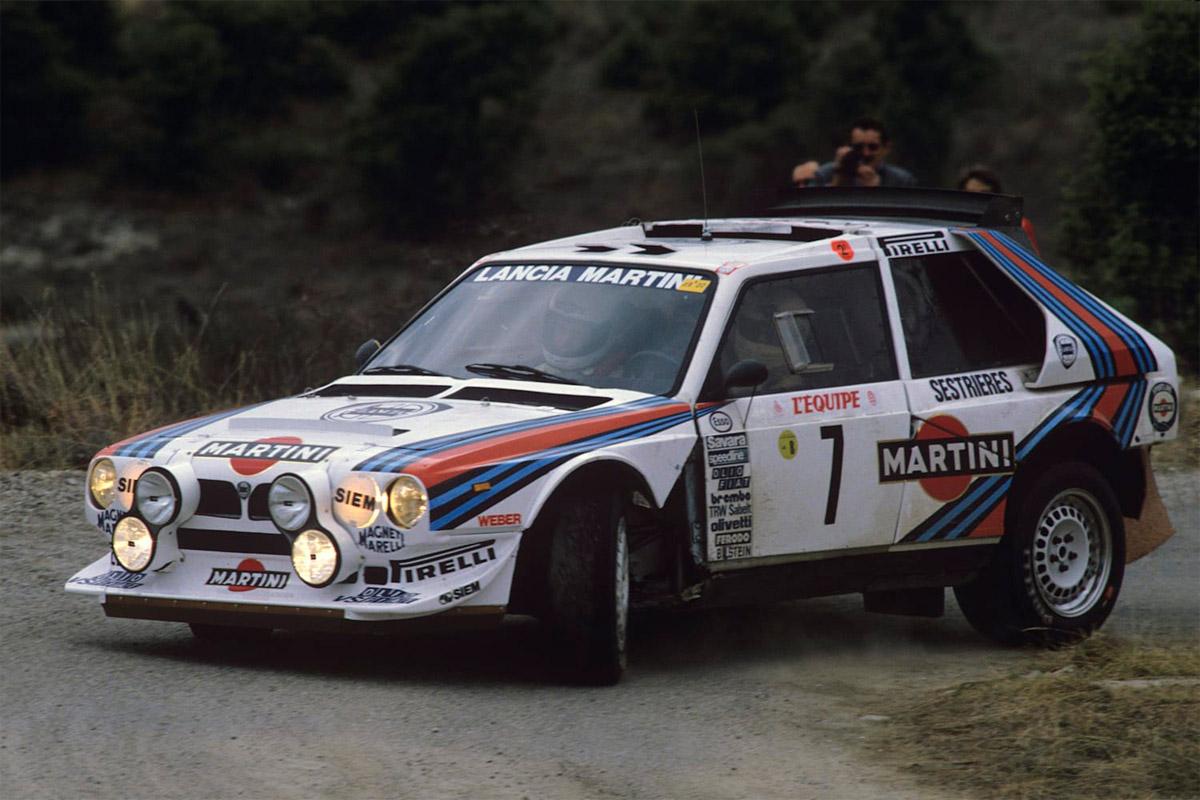 Toivonen-en-Estoril-Lancia-Delta-S4