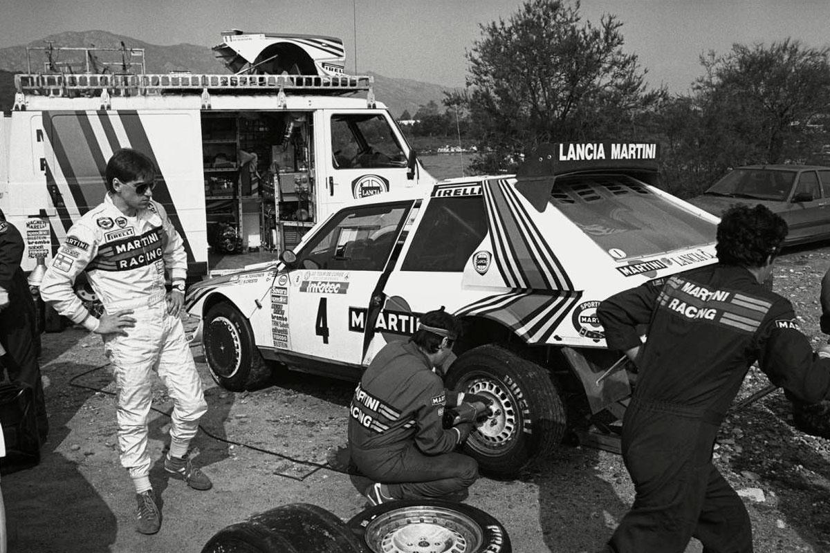 Toivonen-en-el-Rally-de-Corcega-del-86