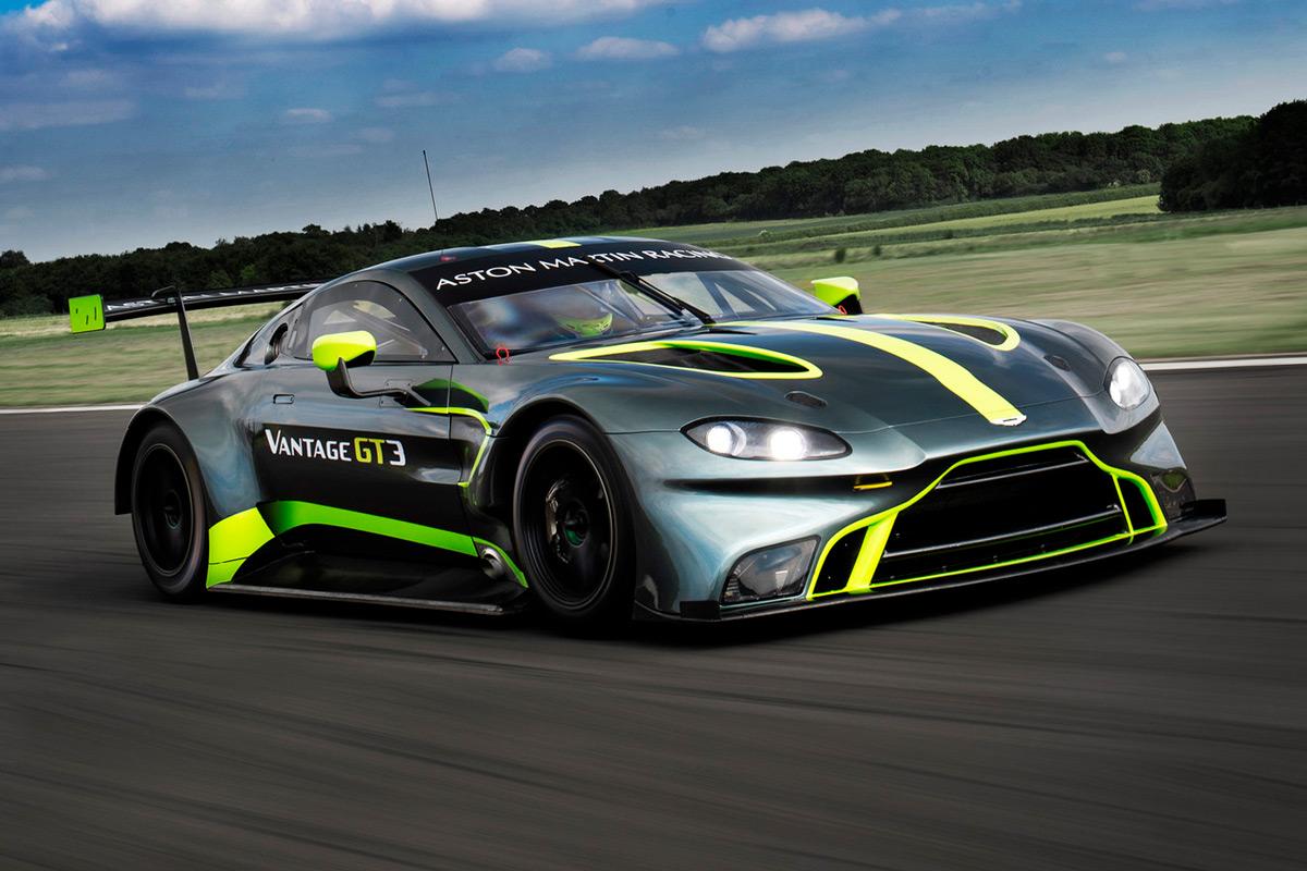 Aston-Marting-Vantage-GT3-Control-de-Traccion