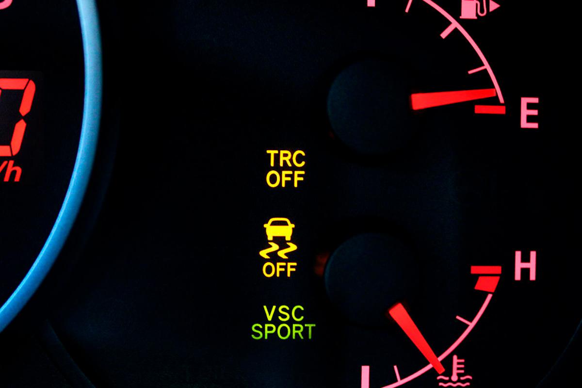 Control-de-traccion-ASR