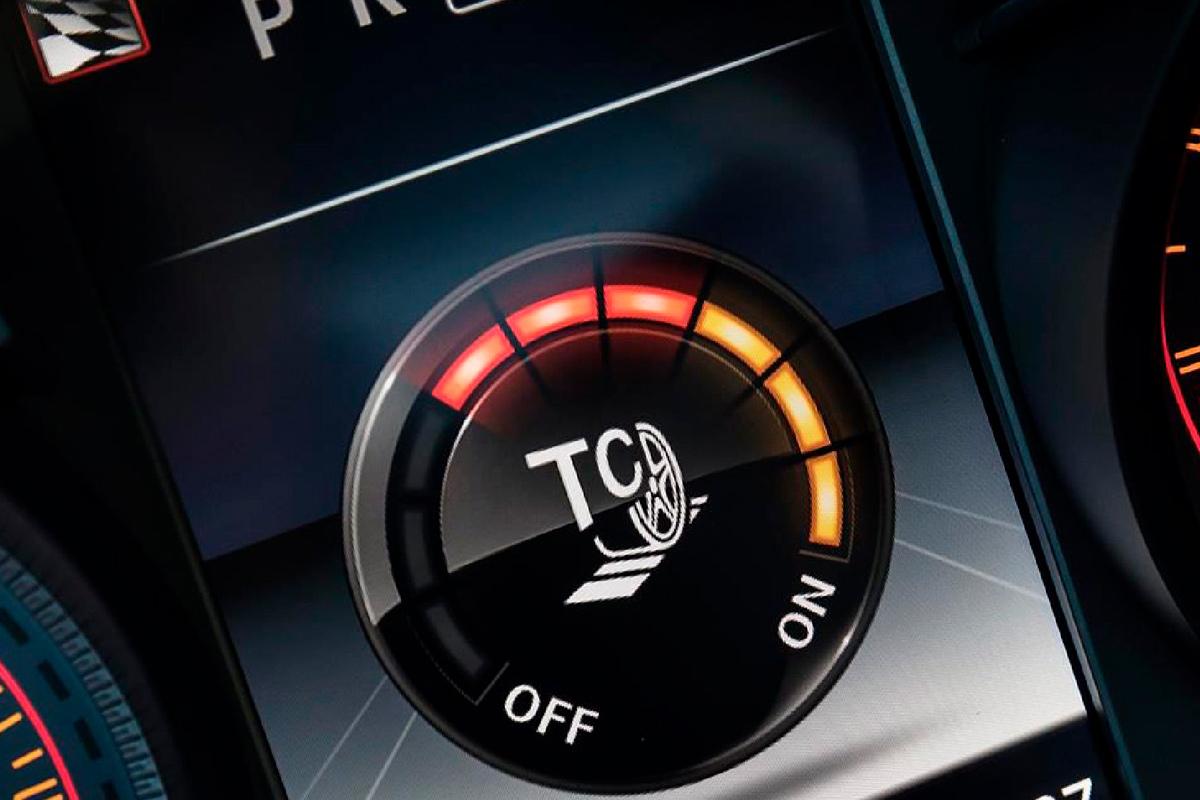 Control-de-traccion-TCS