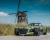 Donkervoort-D8-GTO-JD70-la-salvaje-maquina-de-2G