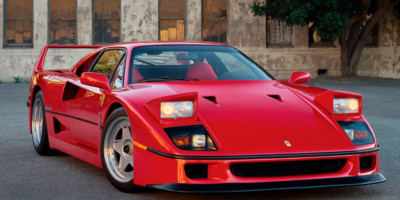 Ferrari-F40-el-orgasmo-de-la-automocion