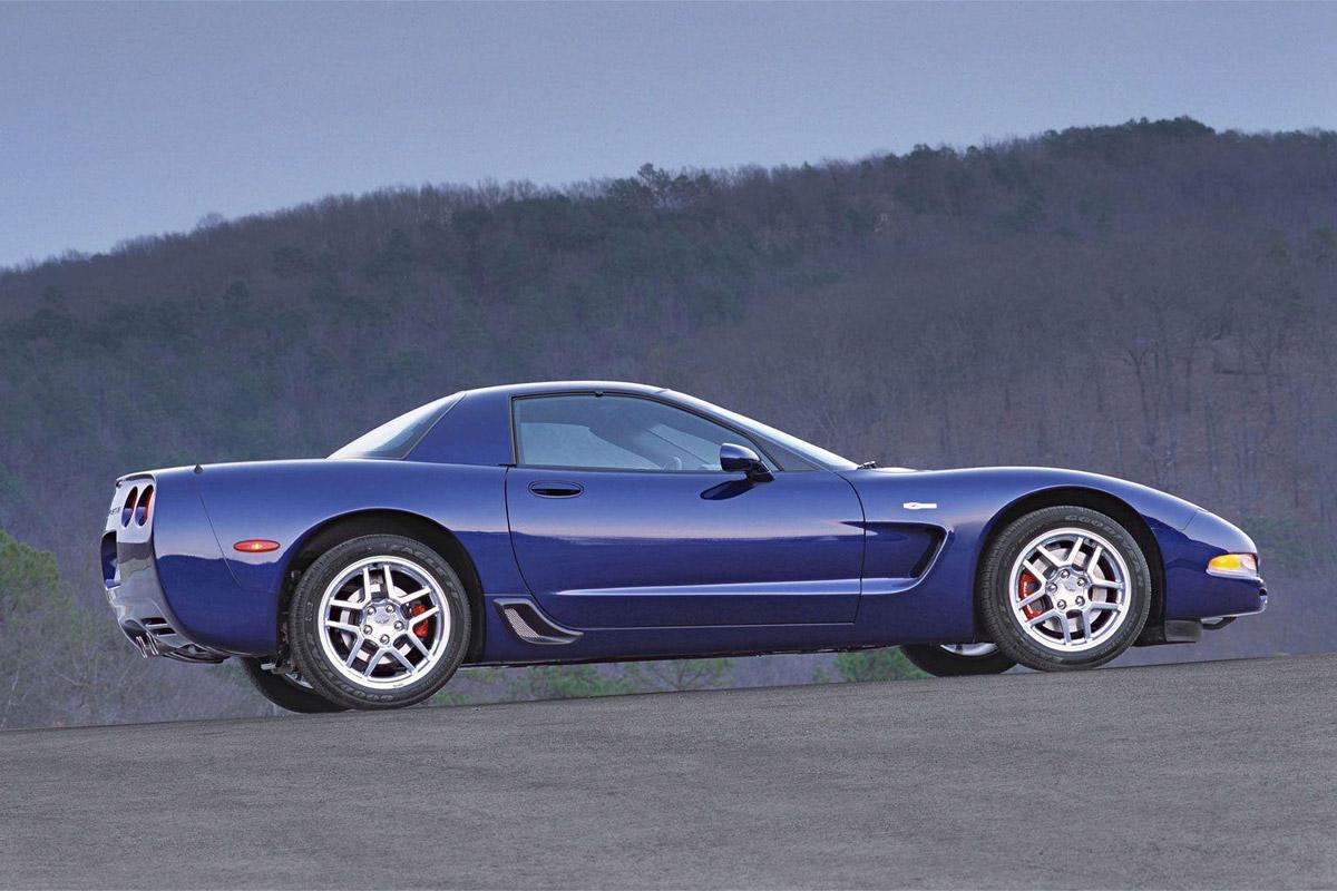 Chevrolet-Corvette-C5-Z06-1