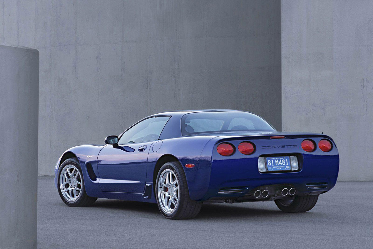 Chevrolet-Corvette-C5-Z06-2