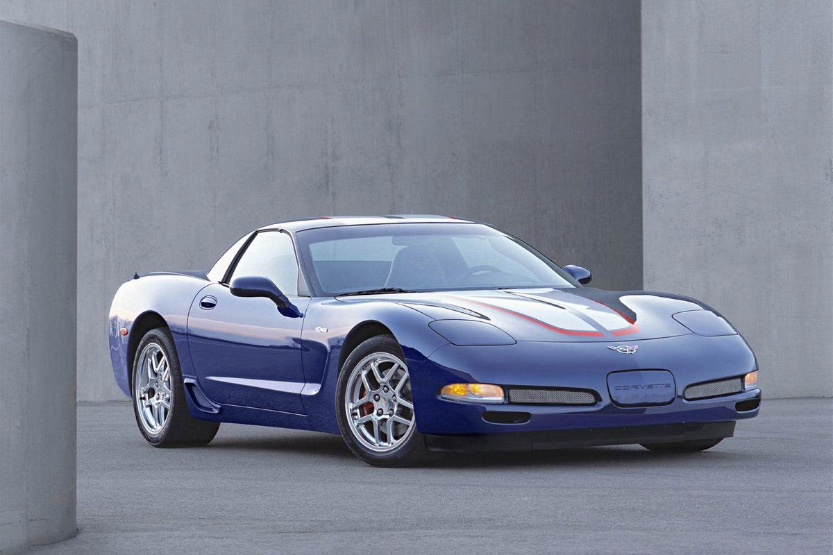 Chevrolet-Corvette-C5-Z06-4