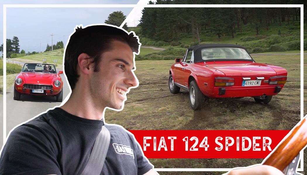 Este-Fiat-124-Spider-me-ha-recordado-lo-increible-que-es-conducir-un-clasico-web