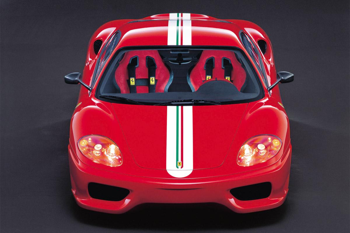 Ferrari-360-CS