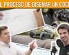 ¿Como-se-diseña-un-superdeportivo--Entrevista-a-Jordi-Wiersma-(Donkervoort)