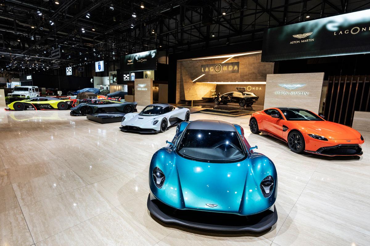 Aston-Martin-precio