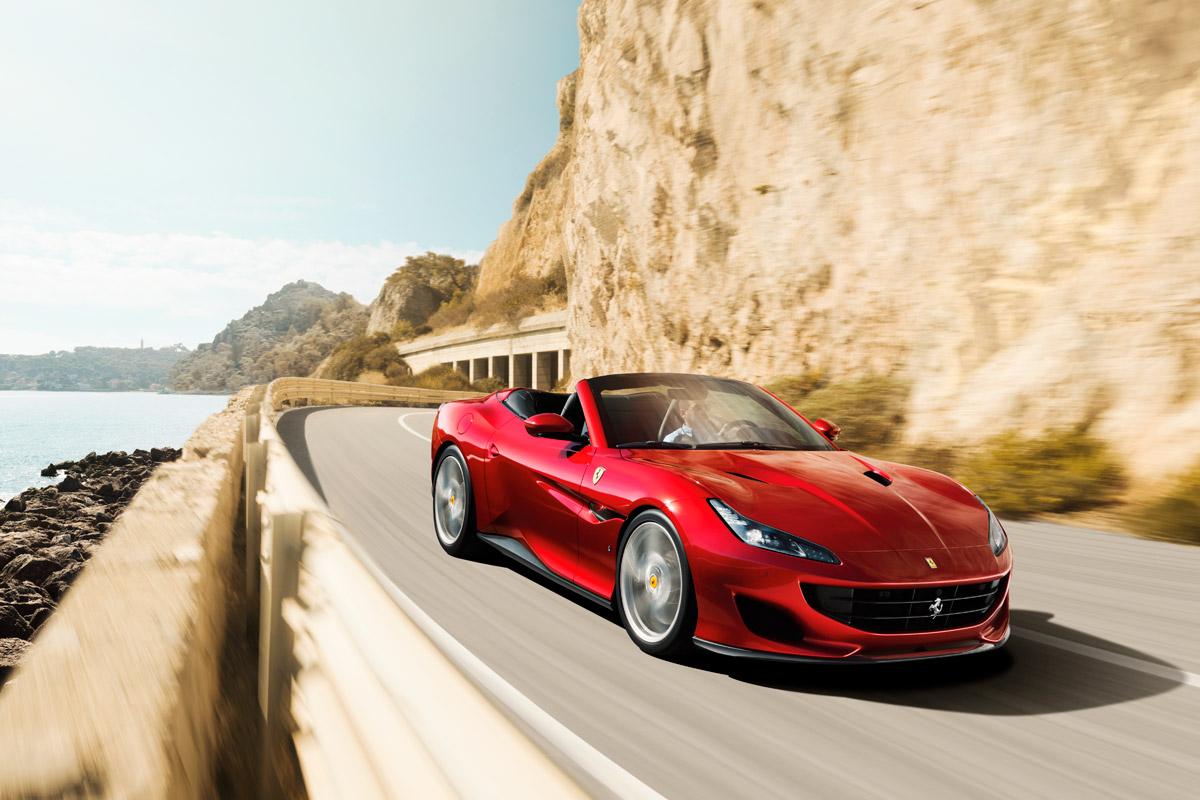 Ferrari-Portofino-precio