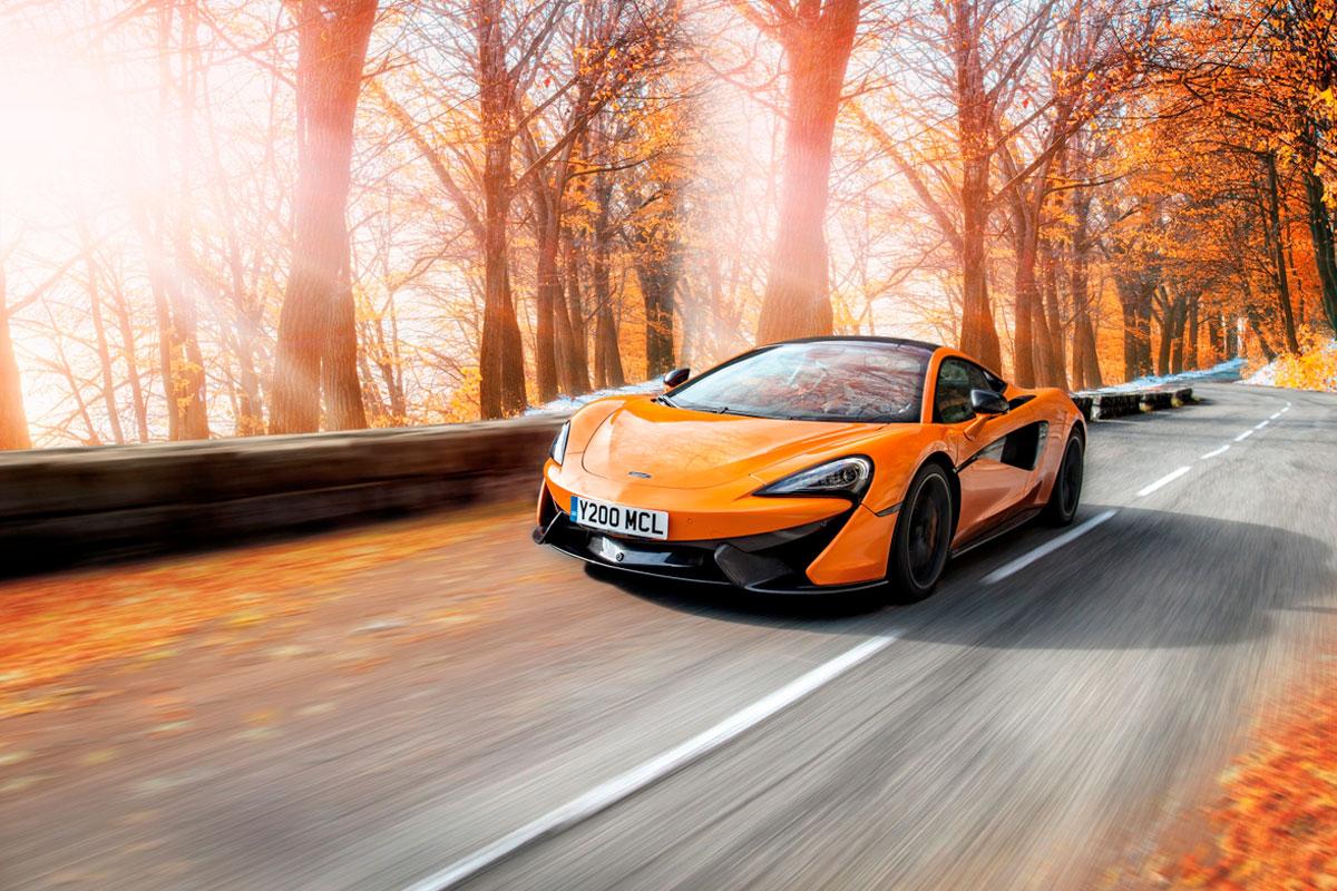 McLaren-570S-precio