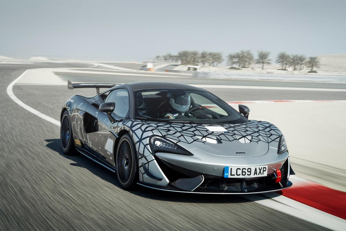 McLaren-620R-precio
