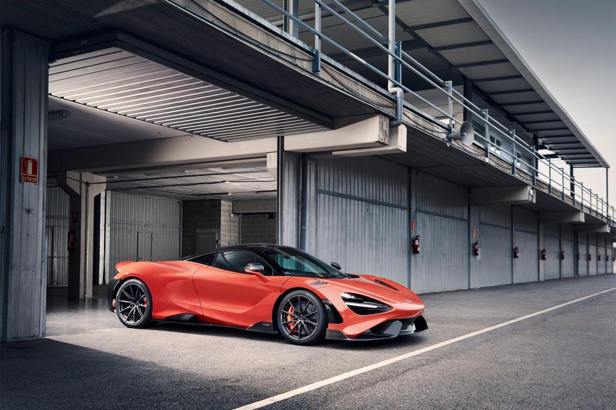 McLaren-765LT-precio