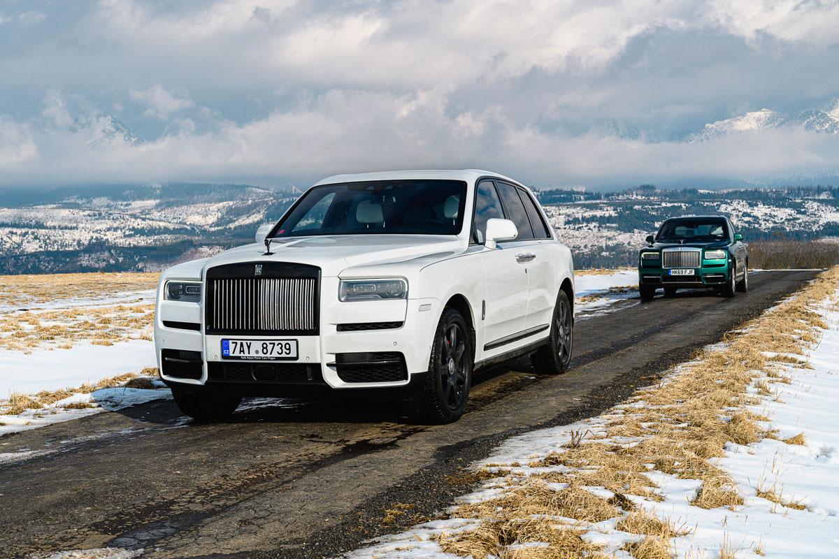 Rolls-Royce-Cullinam-precio