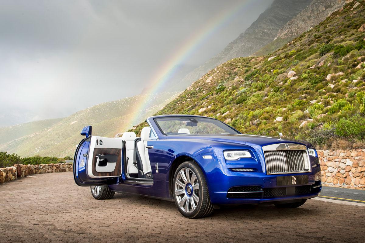 Rolls-Royce-Dawn-precio