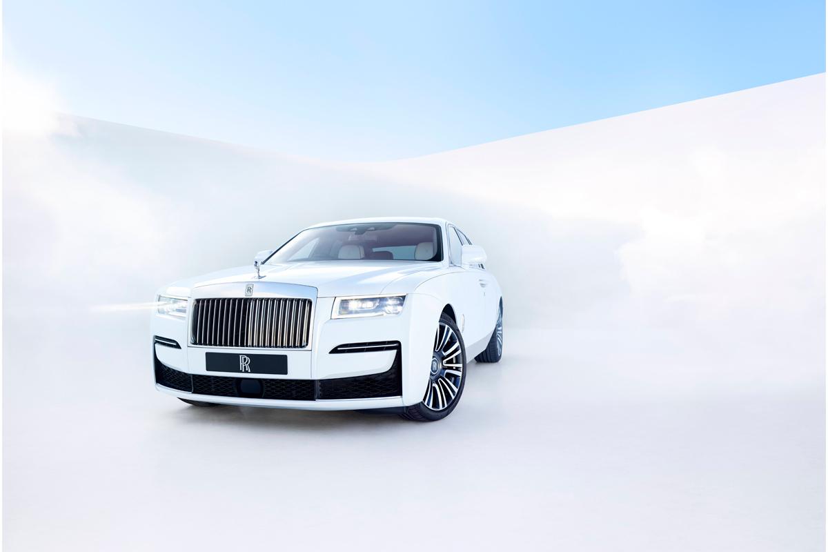 Rolls-Royce-Ghost-precio