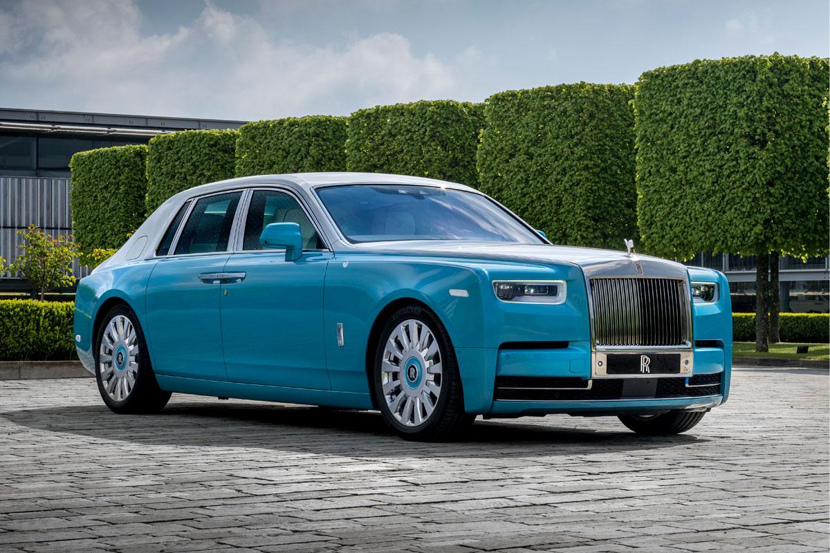 Rolls-Royce-Phantom-precio
