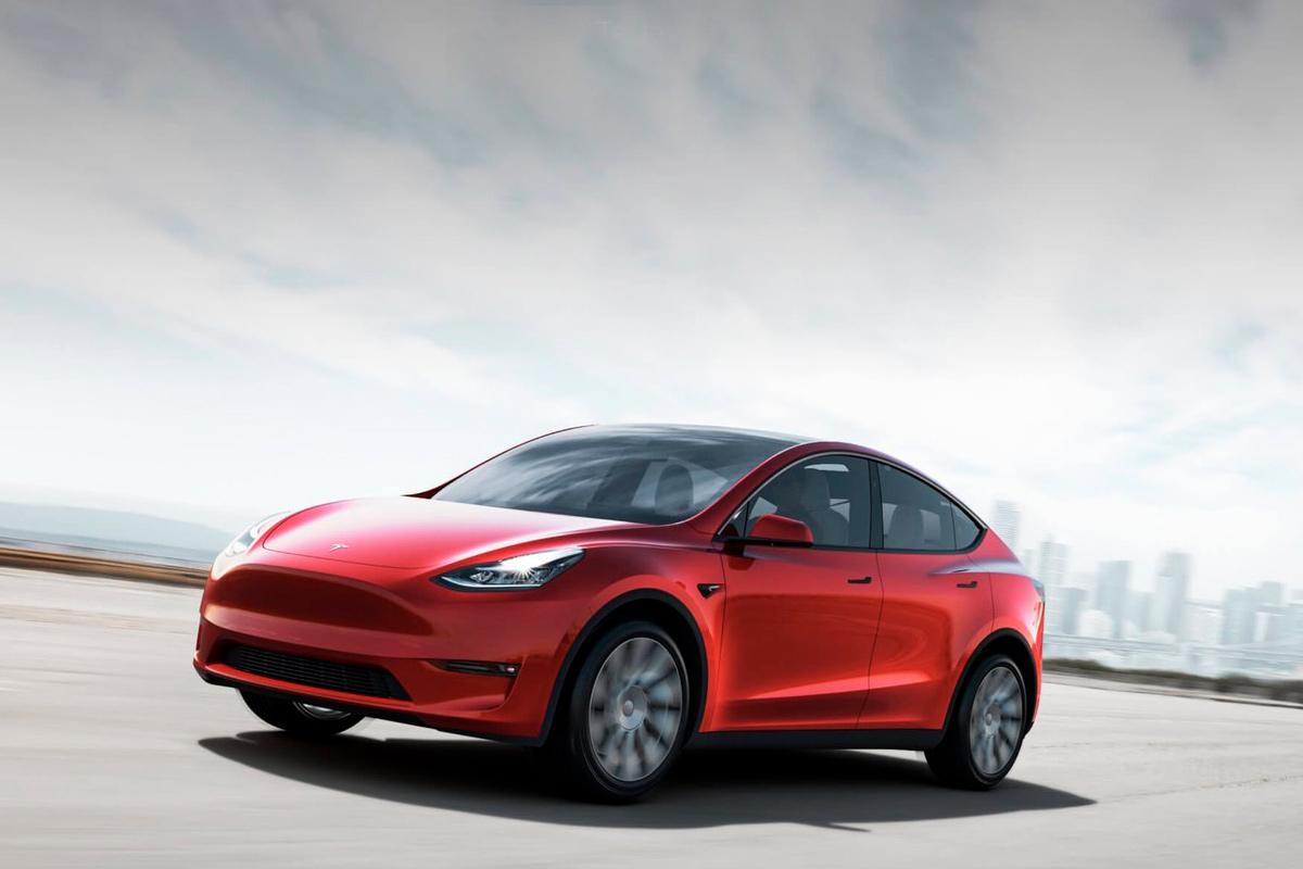Tesla-Model-Y-precio
