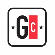 Foto del perfil de GasCommunity