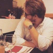 Foto del perfil de Gabriel C. Lemmens
