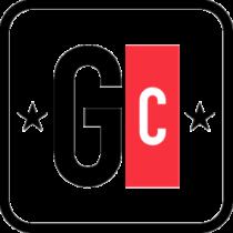 Logo del grupo Gas Community